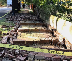 Richland-Ave-Wall-Collapse