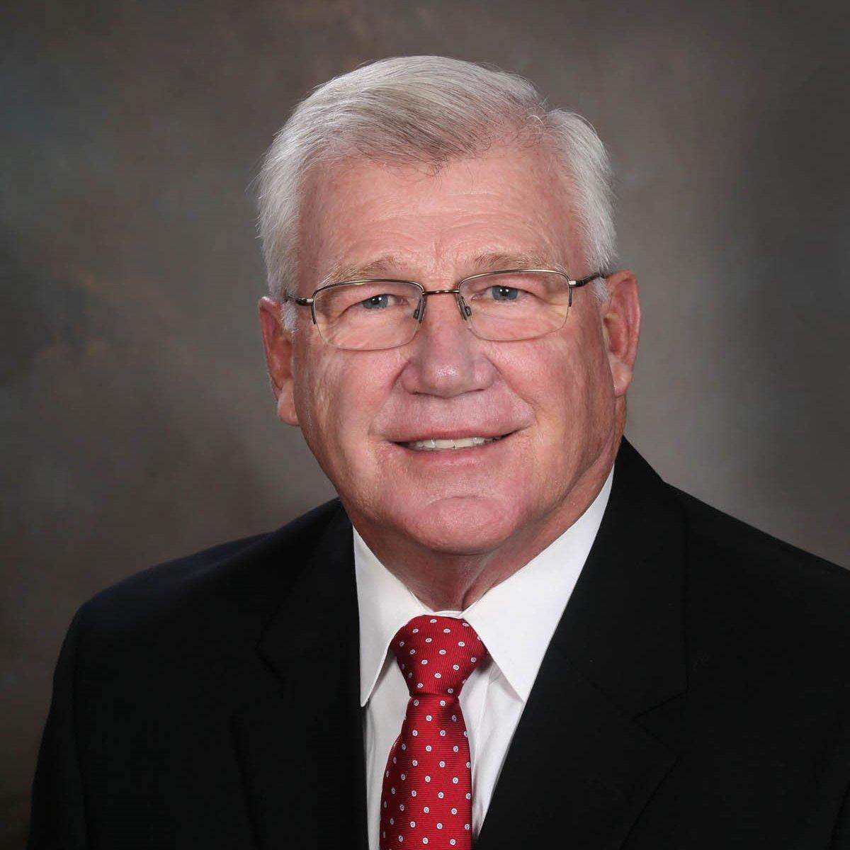Ed Woltz