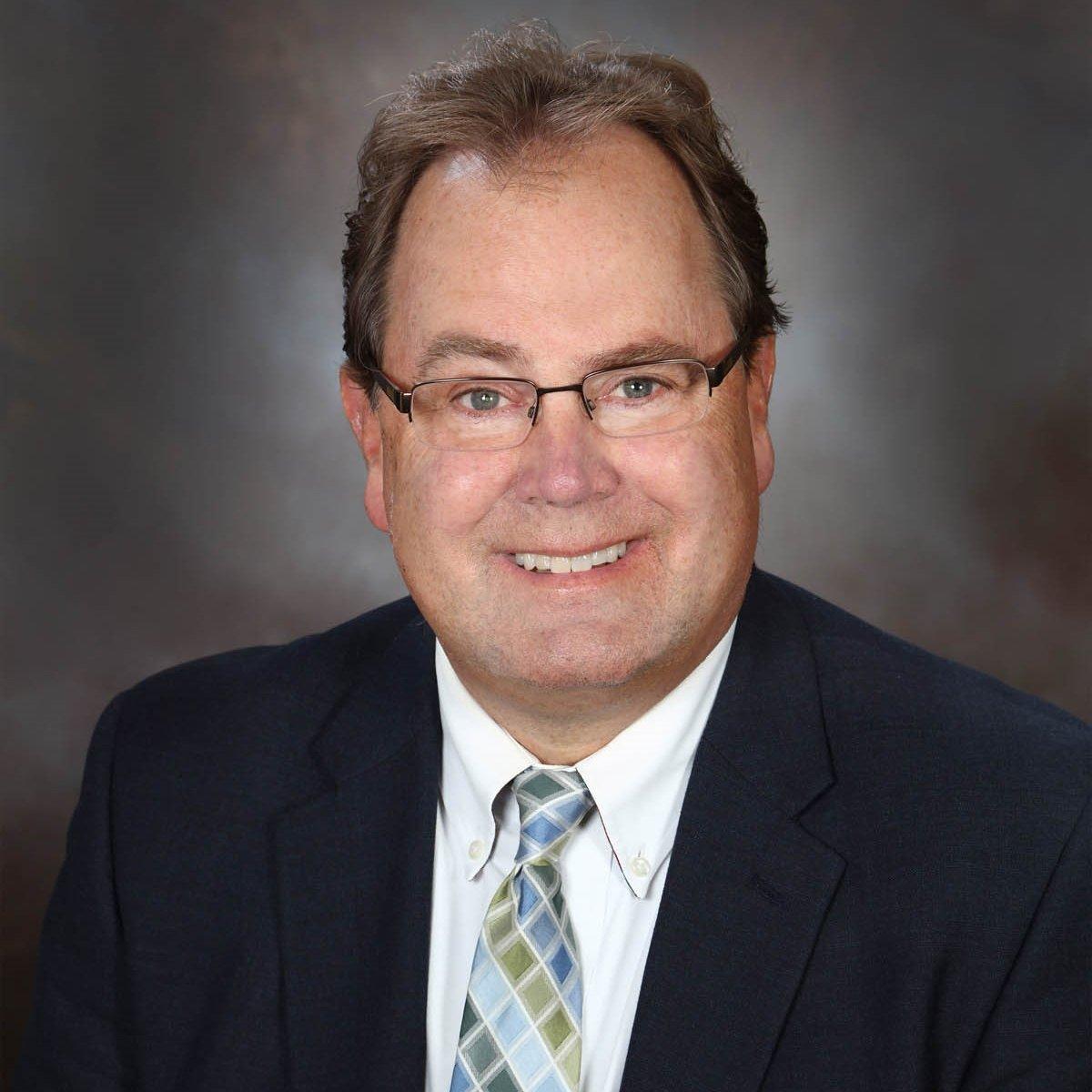 Ed Girardeau